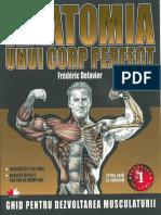 Anatomia unui corp perfect.pdf