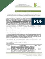 rede-e-tec-professor-e-tutor-edital-no-005-2014-edital-005-2014-abertura.pdf