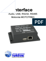 Interface-USB-RS232-RS485-MOT-eng.pdf