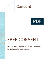 freeconsent-121216080205-phpapp02