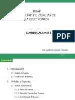 LCE_Clase1.pdf