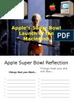 super bowl - new american lecture - 2015-2016