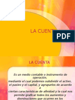 cdocumentsandsettingsadministradorescritoriolacuenta-100106204307-phpapp01