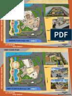 Master Plan Grnd Flr PDF