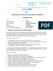 Assistant Comptable Finance_31 Janvier 2016