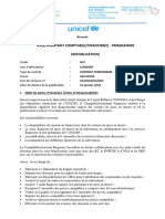 Assistant Comptable Finance_31 Janvier 2016