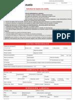 BANCO DE VZLA PLANILLA.pdf
