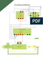 Control de encendido.pdf