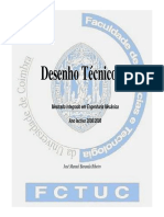 Módulo_III.pdf