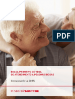 Bases Primitivo 2015 Pt