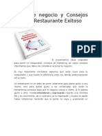 PARA RESTAURANTE -IMPORTANTE.docx