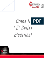Eseries Elect. Title
