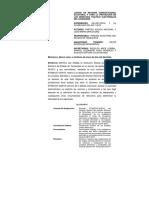 SM-JRC-0002-2016.pdf