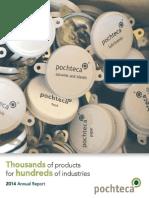 Pochteca-2014-Annual-Report.pdf