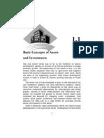 9949189 Real Estate Encyclopedia India