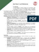 1apuntes Micro Completo Pates_micro_completo-patatabratatabrava 1