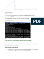 DicomConformance FilesLST Changes | Web Server | Database Index