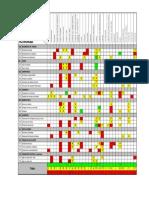 Copia de Matriz de Identificación de Peligros - VDLH (IB)