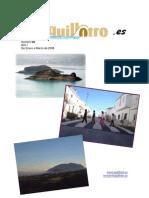 QUILLOTRO04