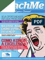 Revista Coach