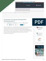 Comparison of 4 popular JavaScript MV_ frameworks (part 1) - Developer Economics.pdf
