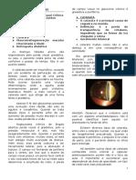 OFTALMO- Perda Visual Cronica 26.03 Miguel Zaidan (1)