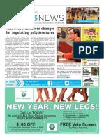 Menomonee Falls Express News 01/23/16