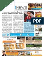 Sussex Express News 01/23/16