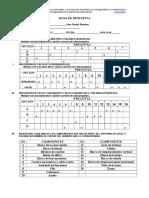 Refuerzo Informatica Entorno de Excel 5