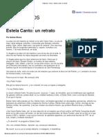 Página_12 __ Libros __ Estela Canto_ Un Retrato