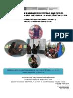 GESTION_APRENDIZAJE (3) (1).pdf