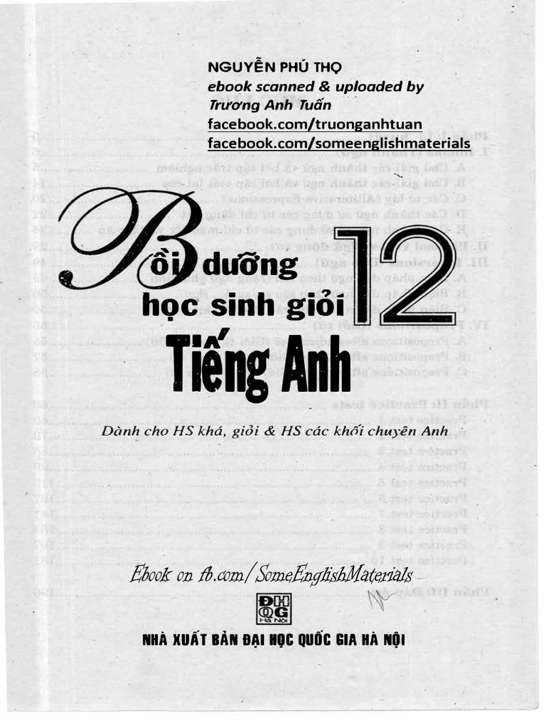 Boi duong 12 nguyen phu tho fandeluxe Gallery