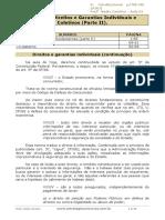 Aula 01 - Direitos e Garantias Individuais e Coletivos (1)