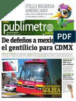 20160122 Mx Publimetro