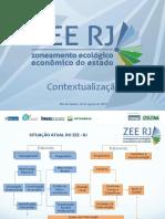 ZEE-RJ - OF 1 - Apresentação  (2) Contexto Legal.pdf
