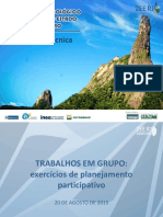 ZEE-RJ - OF 1 - Apresentação  (4) Workshop.pdf