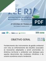 ZEE-RJ - OF 2 - Apresentação  (1) Institucional.pdf