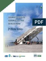 ZEE-RJ - OF 2 - Apresentação  (4) Cenários prospectivos.pdf