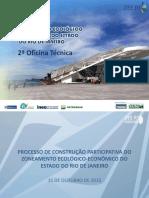ZEE-RJ - OF 2 - Apresentação  (5) Proposta da oficina.pdf