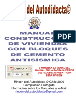 Manual_Viviendas de un piso con bloques de concreto.pdf