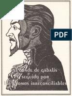 EL-CONDE-DE-GABALIS-BOOK-pdf.pdf