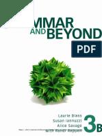 Grammar And Beyond 3B..pdf