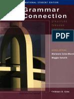 Grammar Connection 5 Structure Though Content.pdf