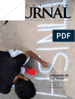Baylor Dental Journal