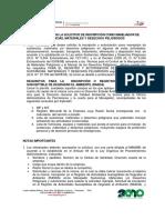 PLANILLA-MANEJADOR2015.pdf