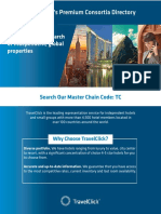 TravelCLICK Premium Consortia Directory.pdf