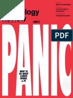 Mittr Jf2016 Issue