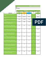 Formato deFormato de acciones- mejoras Fisica..xlsx