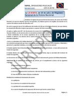 Resumen de La Lo 92015 (2)