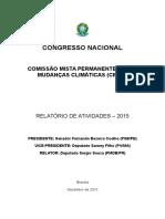 Relatorio CMMC 2015.docx